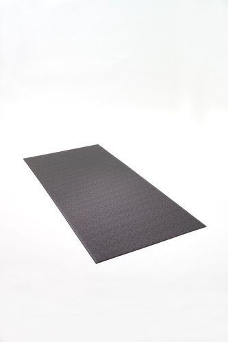 SuperMats 11GS Treadmill Mat