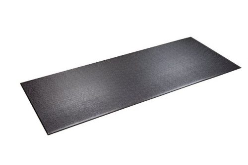 SuperMats 12GS Super Treadmill Mat