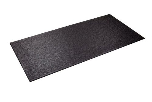 SuperMats 13GS Recumbent Mat