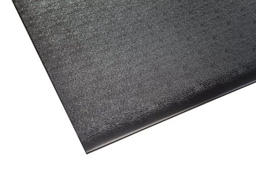 SuperMats 24GS Large Home Gym Mat