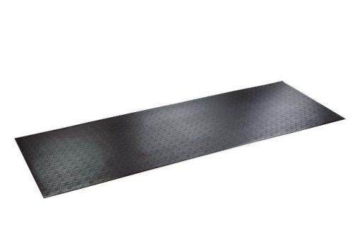 SuperMats 29GS Rower Mat