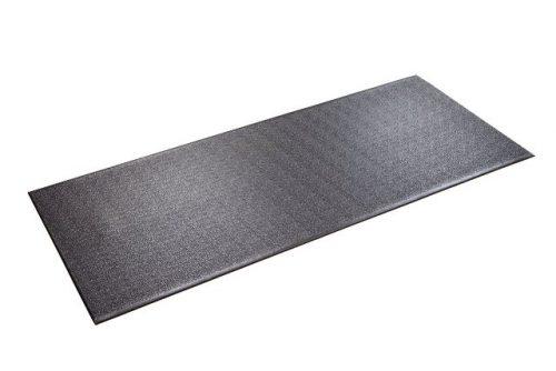 SuperMats 30GS Medium Treadmill Mat