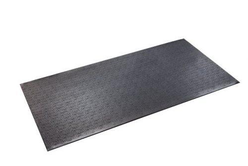 SuperMats 40GS Recumbent Solid
