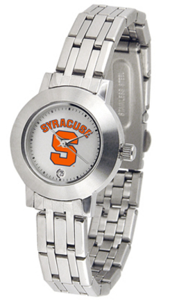 Syracuse Orangemen Dynasty Ladies Watch