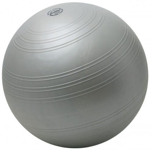 Togu 30-4020 55-65 cm ABS Challenge Powerball