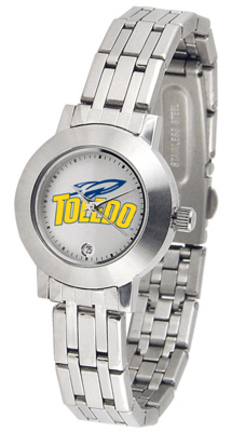 Toledo Rockets Dynasty Ladies Watch