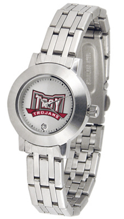 Troy State Trojans Dynasty Ladies Watch
