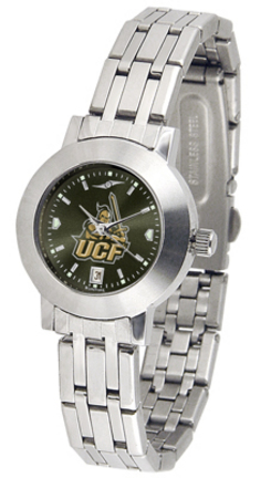 UCF (Central Florida) Knights Dynasty AnoChrome Ladies Watch