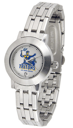 UCSD Tritons Dynasty Ladies Watch