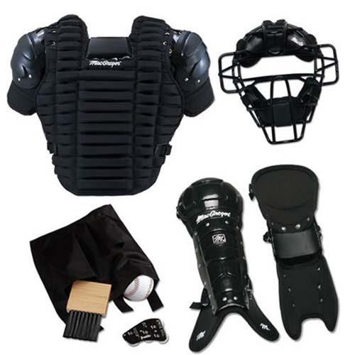 Umpire Pack #1