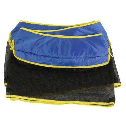 Upper Bounce UBPAD-55 55 in. Trampoline Replacement Safety Pad