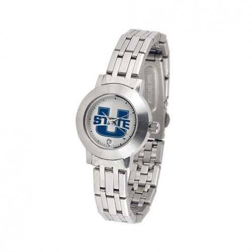 Utah State Aggies Dynasty Ladies Watch