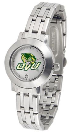 Utah Valley State (UVSC) Wolverines Dynasty Ladies Watch