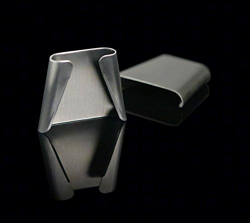 Vagnbys VAG43711 Stainless Steel Foil Cutter