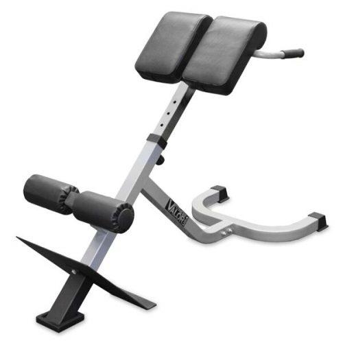 Valor Fitness CB-13 Adjustable Back Extension