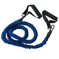 Valor Fitness-ED-16 Safety Sleeve Resistance Tube