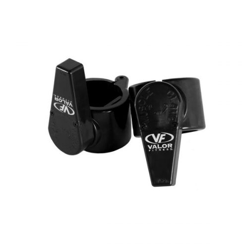 Valor Fitness MB-MC Muscle clamp