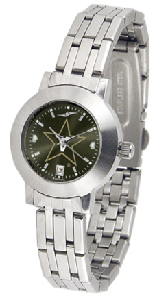 Vanderbilt Commodores Dynasty AnoChrome Ladies Watch