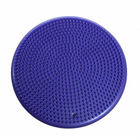 VersaDisc - Purple