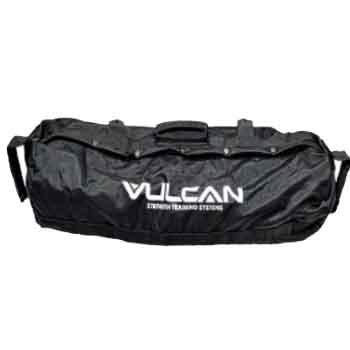 Vulcan Sand Bag 80 kg