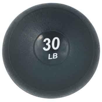 Vulcan Slam Ball 30 lbs
