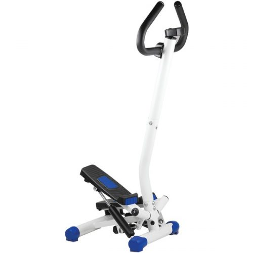 Wagan Tech 9732 Pivot Stepper