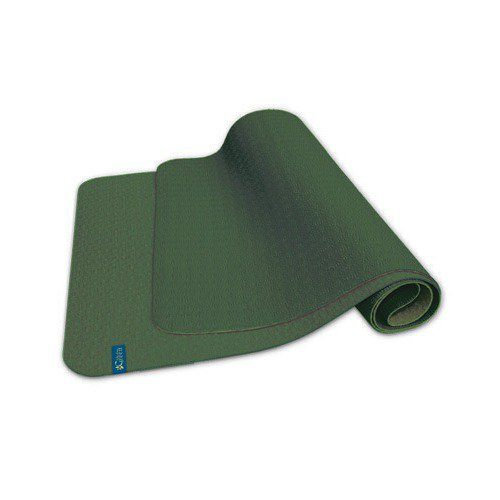 Wai Lana Productions G-1172 Wai Lana Green Eco Mat