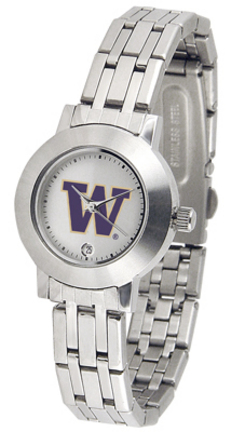 Washington Huskies Dynasty Ladies Watch