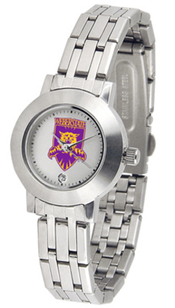 Weber State Wildcats Dynasty Ladies Watch