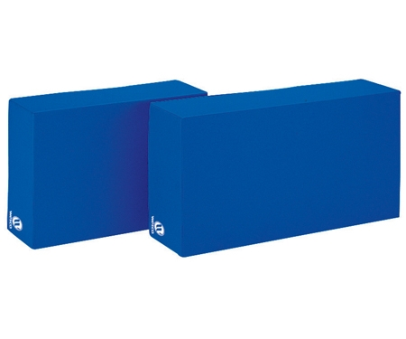 Wesco 139 90Cm Length Obstacle Wall