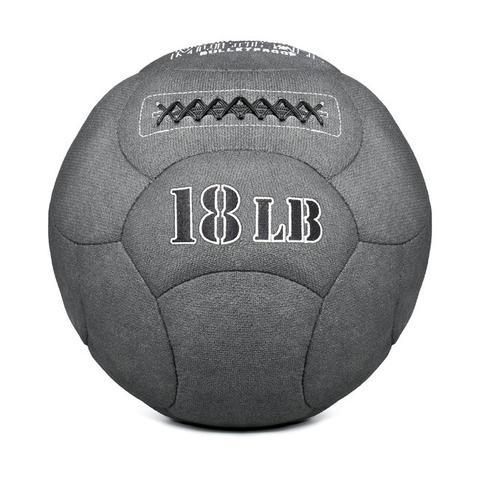 Xtreme Monkey XM-4407 14 dia. Kevlar Ball - Black