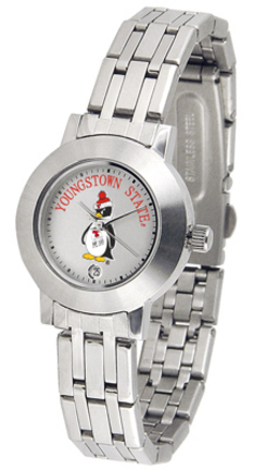 Youngstown State Penguins Dynasty Ladies Watch