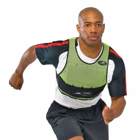 10lb Speed Vest