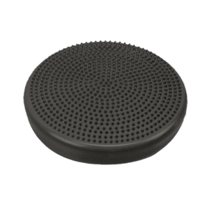 14 in. dia. Balance Disc - Black