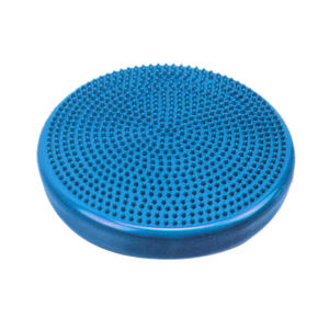 14 in. dia. Balance Disc - Blue