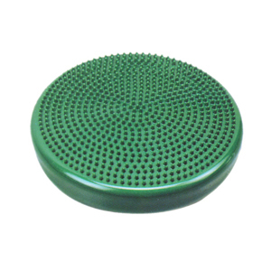 14 in. dia. Balance Disc - Green
