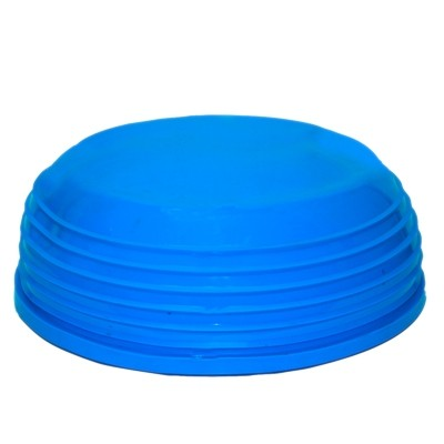 18 in. dia. Cando Wobble Ball