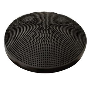 24 in. dia. Balance Disc - Black