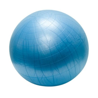 26 in. Cando Cushy-Air Ball