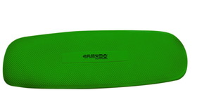 26 x 72 x 0.6 in. Cando Closed Cell Exercise Mat Green
