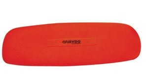 26 x 72 x 0.6 in. Cando Closed Cell Exercise Mat Red