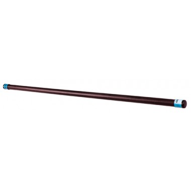 4 ft. x 18 lbs SPRI Weighted Bar