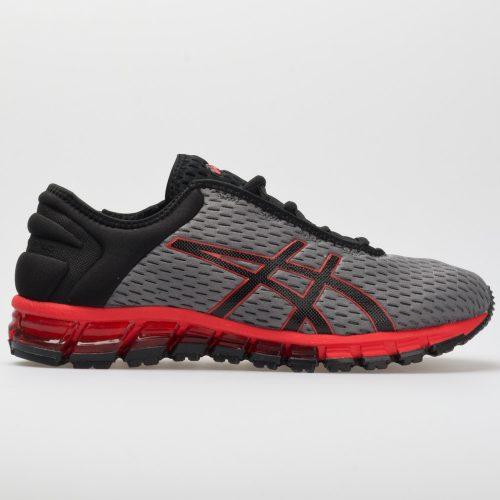 ASICS GEL-Quantum 180 3: ASICS Men's Running Shoes Carbon/Black