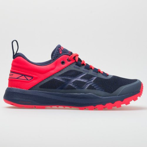 ASICS Gecko XT: ASICS Women's Running Shoes Azure/Deep Ocean