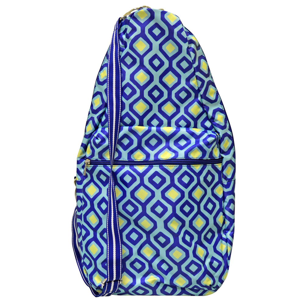 All For Color Pickleball Bag: All For Color Pickleball Bags