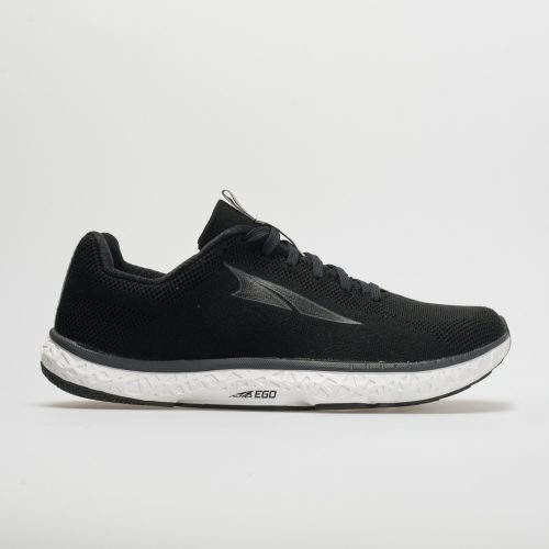 Altra Escalante 1.5: Altra Men's Running Shoes Black/White
