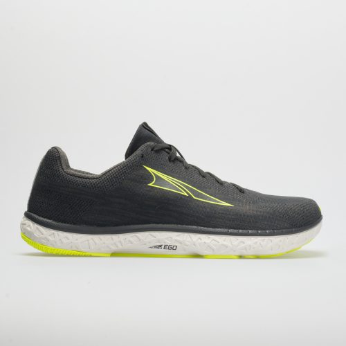 Altra Escalante 1.5: Altra Men's Running Shoes Gray/Yellow