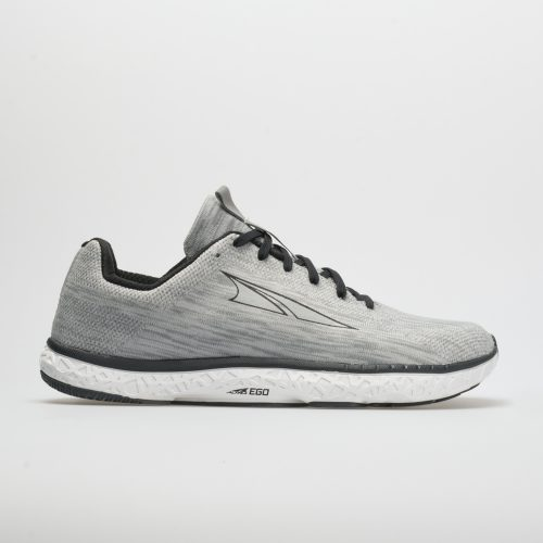 Altra Escalante 1.5: Altra Men's Running Shoes Silver