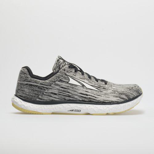 Altra Escalante 1.5: Altra Women's Running Shoes Gray