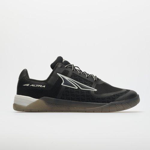 Altra HIIT XT 1.5: Altra Women's Training Shoes Black